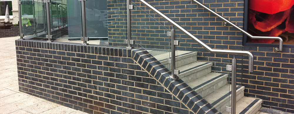 exterior stair treads and nosings. balconies exterior stair treads and nosings r
